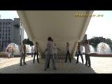 Эротические танцы для мужчин в Чернигове