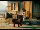 Мультфильм. Волшебник Изумрудного города (1973-1974)